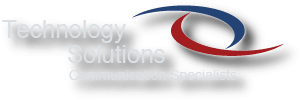 Technology Solutions Communication Specialists